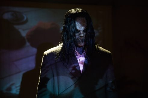 Sinister 2 box office