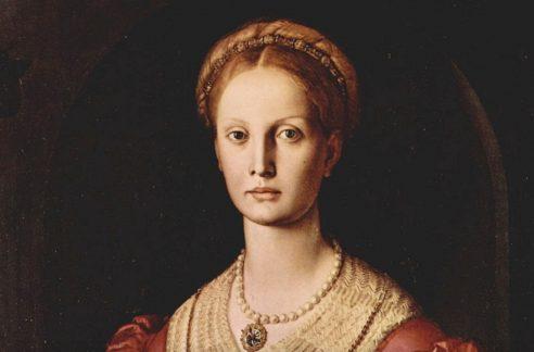 contessa bathory