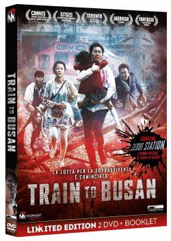 traintobusan_dvd